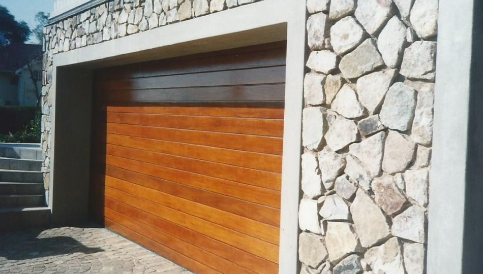 Doors galore roller shutters grilles garage doors for Garage door motors prices south africa