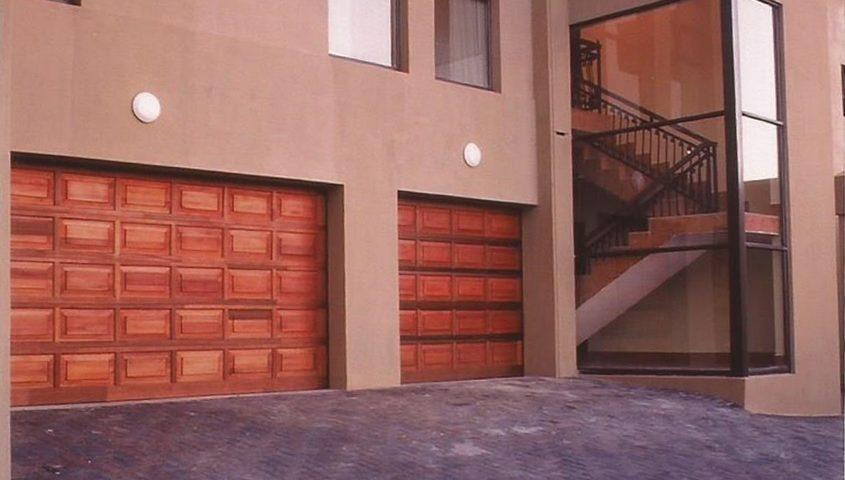 Doors Galore Roller Shutters Grilles Garage Doors