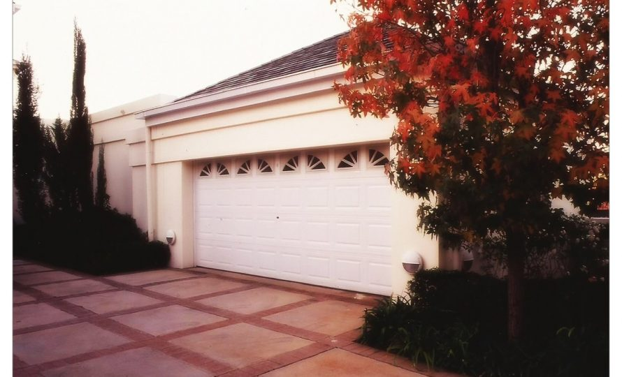 Doors Galore Garage Doors Roller Shutters Grilles